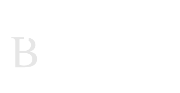 Buenos Aires Brokers